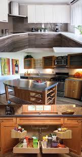 Kitchen Cabinet Price List by 20 Best Modular Kitchen Indore Images On Pinterest Call Bella