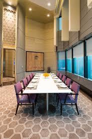 Executive Dining Room Executive Dining Room Pentagon