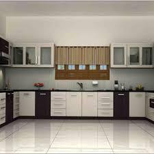 kitchen cabinet design in pakistan kitchen cabinet design for small kitchen in pakistan home