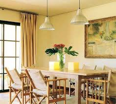 feng shui dining room art home design ideas