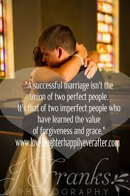 wedding quotes christian bible 39 best thoughts of images on marriage advice