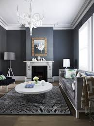 grey paint ideas for living room 25 best grey living room paint
