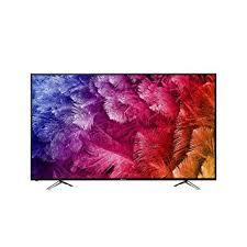 target 4k tv black friday hisense tv amazon com hisense 65h7b2 65 inch 4k ultra hd smart led tv 2015