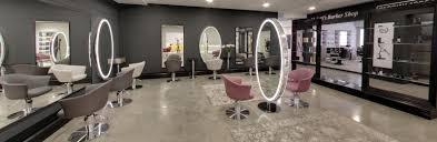 hair salon hair salon equipment supplied to hair salons in south africa