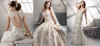 australian wedding dress designers wedding dresses sydney wedding dresses