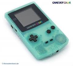 Gameboy Color Gameboy Color Limited And Special Editions Collection On Ebay by Gameboy Color