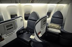 Delta 777 Economy Comfort The World U0027s Most Recently Posted Photos Of 777 And Empty Flickr