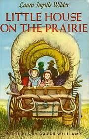 64 best teaching literature elementary images on pinterest