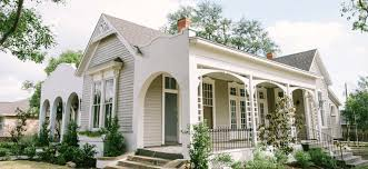 Magnolia Homes Waco Texas by Fixer Upper Season 1 Episode 12 The 5th Street Story
