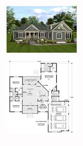 Best Country House Plans Country Design House Plans Hahnow