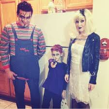 Halloween Costumes Chucky 28 Costumes Images Halloween Makeup Costumes