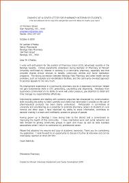 pharmacist cover letter general resumes
