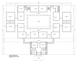 Creating A Floor Plan Free How To Create Simple Floor Plans Ehow