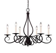 Chandelier Manufacturers Lighting Relish In The Design With Savoy House Chandelier