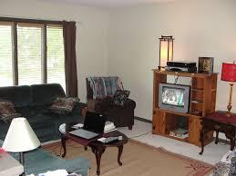 interior bachelor pad ideas on a budget style medium bachelor