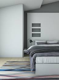 Best A Modern Bedroom Images On Pinterest Bedroom Designs - Small bedroom modern design