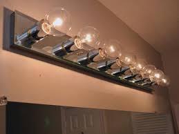 The Modern Bathroom Light Fixture Home Decor News Home Decor News Lighting Bathroom Fixtures