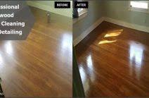 vinegar and water floor cleaner dasmu us