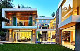 small custom home plans small luxury homes custom home plans ibbcclub interiors design