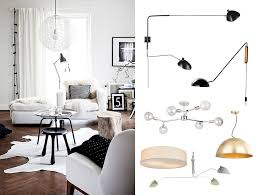 what is the best lighting for what is the best lighting solution for my living room
