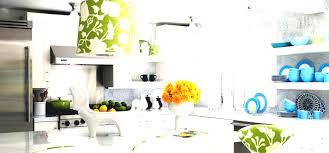 55 Best Kitchen Lighting Ideas Kitchen Lighting Ideas With Pendant Lights And Chandelier