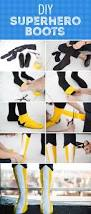 Cheap Halloween Party Ideas For Kids Best 20 Super Hero Costumes Ideas On Pinterest U2014no Signup Required