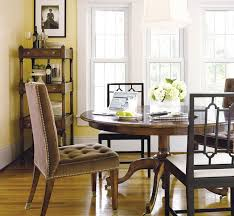 Hickory Dining Room Chairs by 87 Best Divine Dining Images On Pinterest Sheffield Dining Room