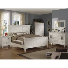 summer breeze bedroom set summer breeze white king panel bedroom suite hom furniture