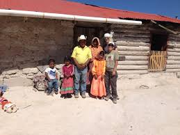 copper canyon tours in chihuahua mexico with tarahumara guide
