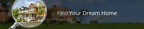 find your dream house home design