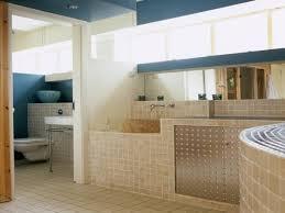 blue and beige bathroom ideas light blue and brown bathroom ideas home interior design