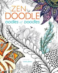 how to make a zendoodle how to make a money in doodle make money work from home
