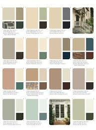 2017 Color Trends Pantone by Living Room 2017 Paint Color Trends Spring 2018 Color Trends