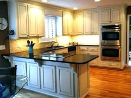 kitchen cabinet factory outlet koch kitchen cabinets clickcierge me