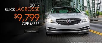 nissan altima coupe baton rouge ross downing buick gmc in hammond baton rouge new orleans