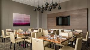 dining room manager catering sales u0026 event services manager oem at hyatt atlanta