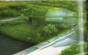 100 net zero home design plans klopf architecture designs