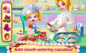 cake maker real cake maker 3d 1 5 0 apk android simulation