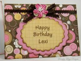 birthday cards 7 best birthday resource gallery