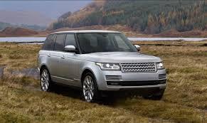range rover land rover sport 2017 2017 range rover diesel hse swb lease offer