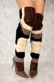 womens boots heels boots cheap boots cheap womens boots knee high heels boots