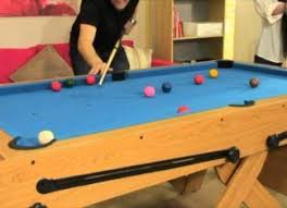 Folding Pool Table 8ft Best 25 Sportcraft Pool Table Ideas On Pinterest Boat Interior
