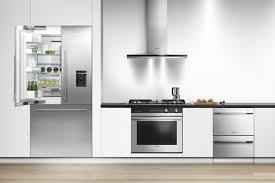 arteek remodel center kitchen cabinets plumbing supplies