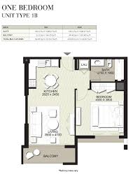 Buy Floor Plans by Rawda Floor Plans Dubai Property Developer U2013 Buy Estates In Dubai