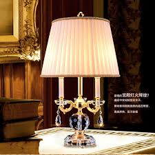 Lamp Centerpieces For Weddings by Popular Chrome Lamp Table Buy Cheap Chrome Lamp Table Lots From