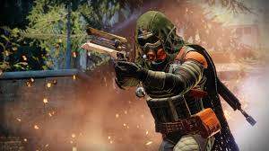destiny 2 guide understanding weapon classes kinetic power and