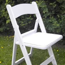 cheap folding chairs for rent party rental padded folding resin chair sw florida exclusive