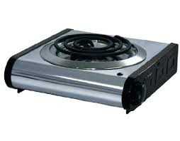 Ge Profile Glass Cooktop Replacement Ge Stove Top Drip Pans Gas Cooktop Ima Profile Part Replacement
