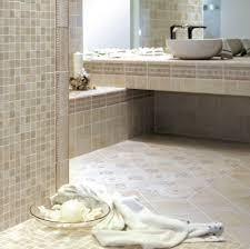 Black And White Bathroom Tile by Bathroom Tile Border Tiles Wood Tile Bath Tiles Designer Tiles