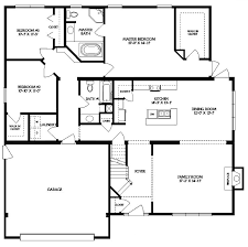 House Plans For Single Story Homes In Sri Lanka Home Plan Single Storey House Plans In Sri Lanka